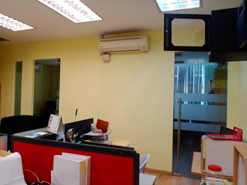 GOOD ACESS 3 Storey Shop Office Putra Kajang Commercial Center
